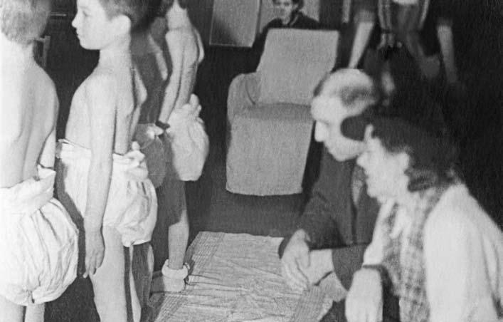 О.Г.Иордан,-А.А.Орлов-на-приемных-испытаниях-в-ЛХУ-в-январе-1943-года