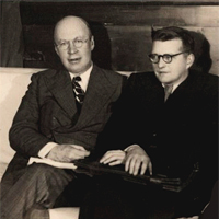 Prokofiev-and-Shostakovich-conference-VBA